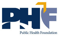 public health foundation